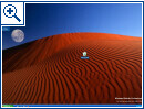 Windows XP Build 2454
