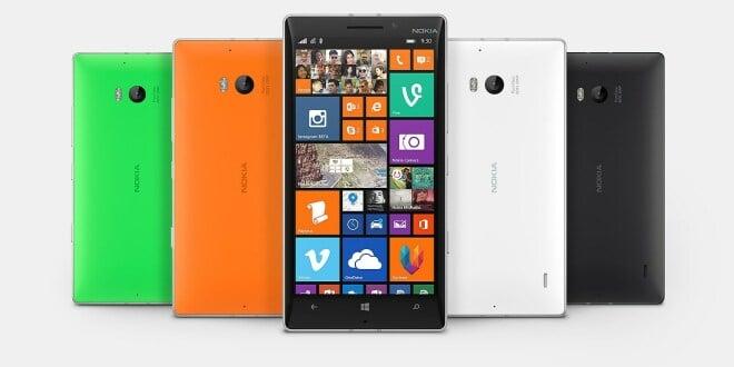 Kuriose Werbeidee: Microsoft startet Aktion mit iPhone als Gewinn