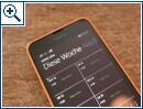 Nokia Lumia 630 & 635