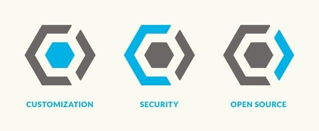 Microsoft will sich wohl an Android-Startup Cyanogen beteiligen