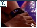 Will.i.am Smartwatch