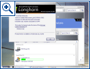 Windows Longhorn Build 5048