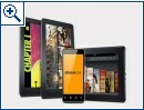 Amazon Smartphone - Bild 2