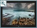 Gratis: Neue Windows Themes für Weltreisende - Bild 2