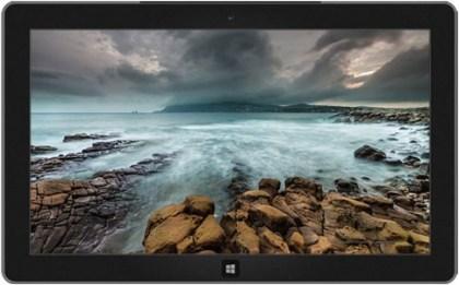 Gratis: Neue Windows Themes für Weltreisende