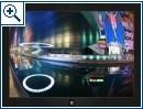 Gratis: Neue Windows Themes für Weltreisende - Bild 3
