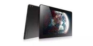 Lenovo ThingPad 10