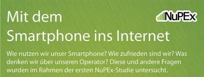 Nutzungsanalyse Android