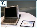 WinHEC 2005