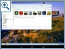 Chrome Remote Desktop Android - Bild 2
