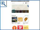 Nokia X Software Platform