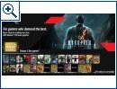 AMD Never-Settle-Reloaded-Programm  - Bild 1