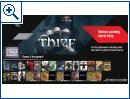AMD Never-Settle-Reloaded-Programm  - Bild 2