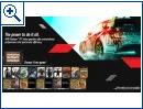 AMD Never-Settle-Reloaded-Programm