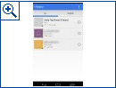 Android 4.4.3: Neuer Dialer