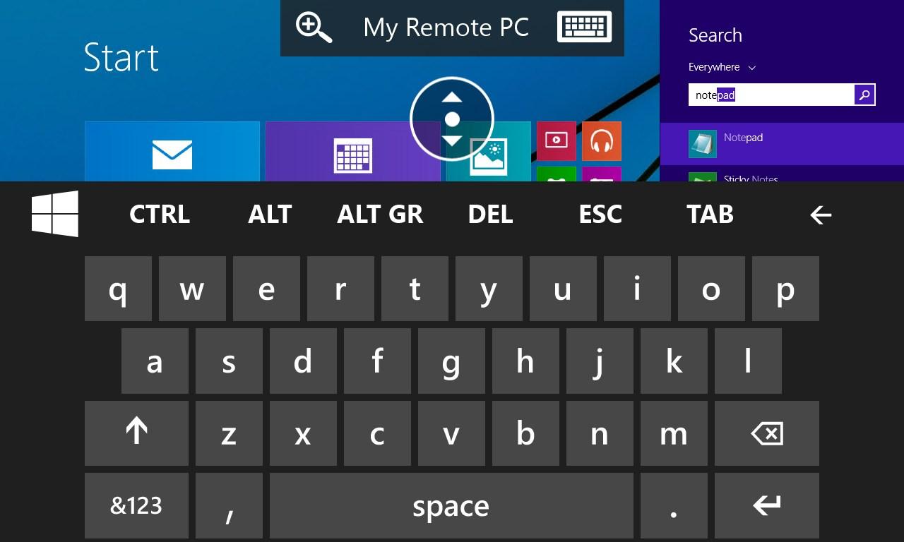 Remote Desktop: So gebt ihr eurem Windows 10-PC eine Fernsteuerung