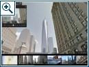Google Street View Time Machine - Bild 1