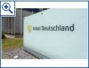 Kabel Deutschland - Bild 1