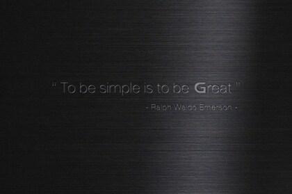 LG G Event Einladung Mai 2014