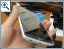 LG G3 - Bild 1