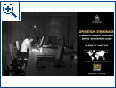 Interpol: Operation Strikeback