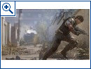 Call of Duty: Advanced Warfare - Bild 4