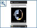 Spotify 3.0 für Windows Phone 8 - Bild 4