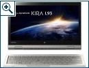 Toshiba Dynabook Kira L93