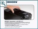 Aldi PC: Medion Akoya E4000 E