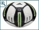 adidas miCoach smart_ball - Bild 1