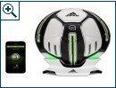 adidas miCoach smart_ball - Bild 3
