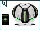 adidas miCoach smart_ball