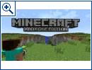 Minecraft für Xbox One und PS4
