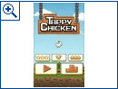 Tappy Chicken von Epic Games