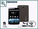 Medion Life P5001