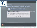 Windows Server 2003 R2 Build 3790