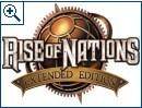 Rise of Nations - Bild 1