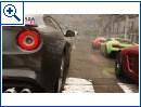 Forza Horizon 2 - Bild 2