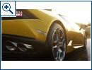 Forza Horizon 2 - Bild 3