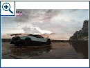 Forza Horizon 2 - Bild 4