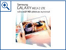 Samsung Galaxy Mega 2 - Bild 4
