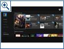 Neue Apps für Xbox One und Xbox 360  - Bild 2