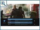 Neue Apps für Xbox One und Xbox 360  - Bild 3