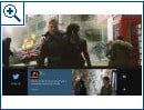 Neue Apps für Xbox One und Xbox 360  - Bild 4