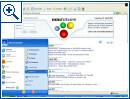 Windows XP Build 2465