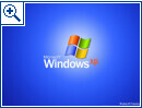 Windows XP Build 2465