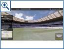 FIFA Fu�ball-Weltmeisterschaft 2014 Stadien - Bild 4