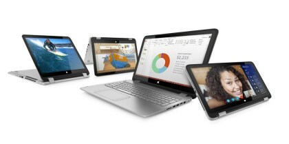 Computex 2014: Die Windows-Ger�te in der �bersicht