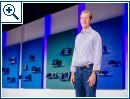 Computex 2014: Die Windows-Geräte in der Übersicht