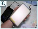 Toshiba Encore 7 WT7